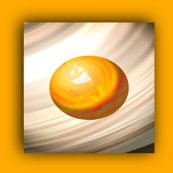Rrsphere_orange_shop_thumb