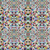 Hexagon Heaven