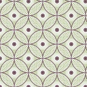 geometric