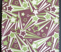 Rstar_shapes_color_75_comment_180298_thumb