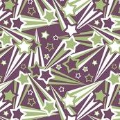 Rstar_shapes_color_75_shop_thumb