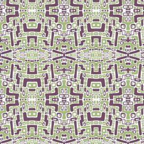just_shapes-geometric