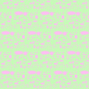 Green_with_pink_spots