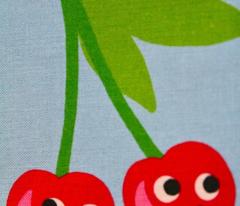Rhap-pea_food_fruit_blue_comment_186010_preview