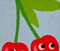 Rhap-pea_food_fruit_blue_comment_186010_thumb