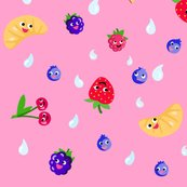 Rhap-pea_food_fruit_pink_shop_thumb