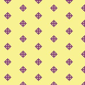 Calontir Cross