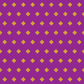 Calon Cross