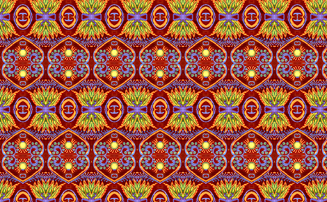 eppleyanna, the harvest fabric by hooeybatiks on Spoonflower - custom fabric