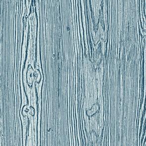 driftwood_blue