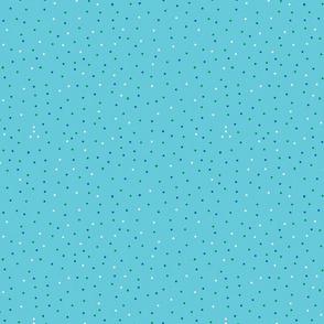 Bodega Ditsy Dot