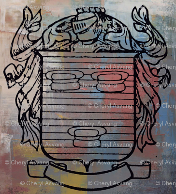 Rrcoat_of_arms_preview