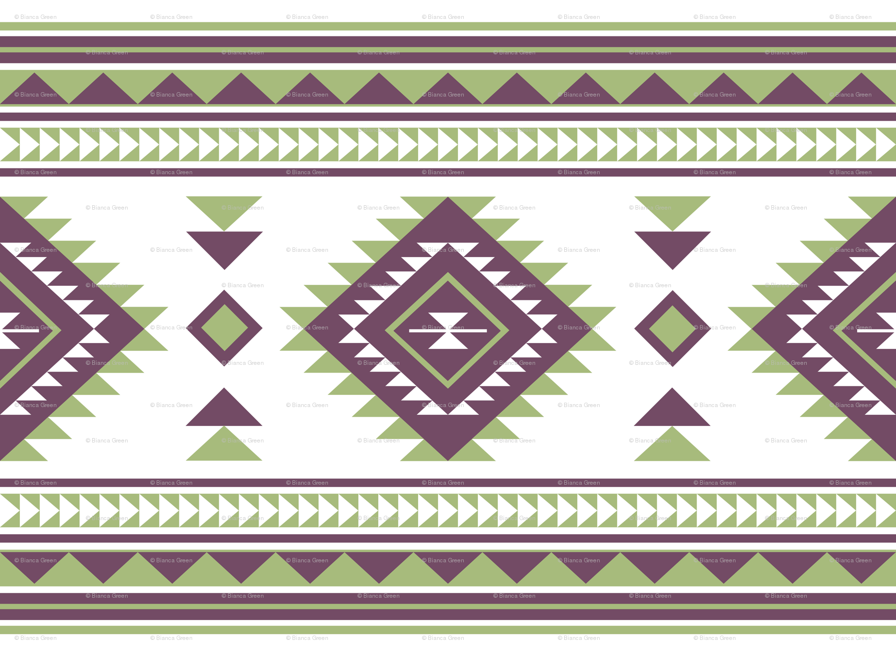 native art wallpaper border - photo #23