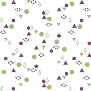 Random_Acts_of_Geometry