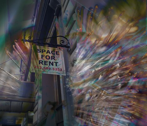 Rrrrspace_for_rent_shop_preview