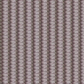 pointy_3 grey