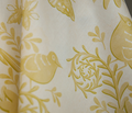 Rrrtonal_damask_comment_174978_thumb