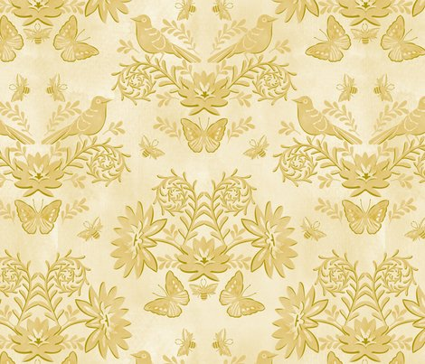 Rrrtonal_damask_shop_preview