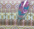 Rrcandy_skies_-_spiketaffy_comment_364067_thumb