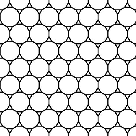 SC3X Vi fabric by sef on Spoonflower - custom fabric