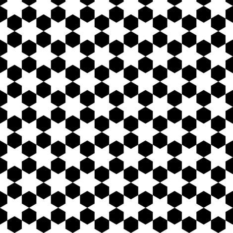 R6X E1 fabric by sef on Spoonflower - custom fabric