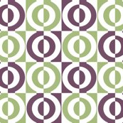 Rrrgeometric_pattern01_shop_thumb