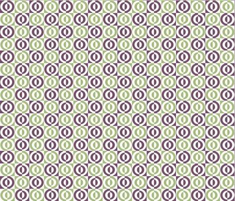 Rrrrrgeometric_pattern01_shop_preview