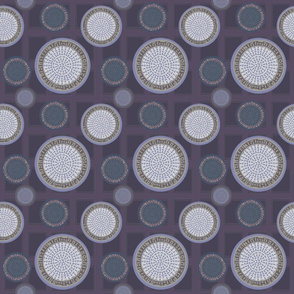 NOLA-covers-purple