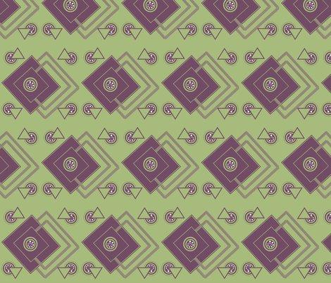 Rrgeometric_intricate_2_shop_preview