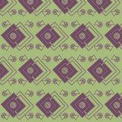 Rrgeometric_intricate_2_shop_thumb