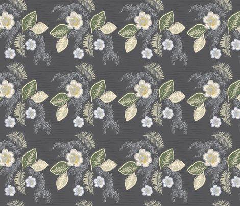 Rrcropped-floral-nola_shop_preview