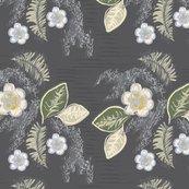 Rrcropped-floral-nola_shop_thumb