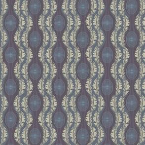fern-swag-blue