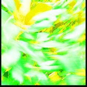 Lemon_Drop_Magnolia_copyright_2012_LVjohnson_ZBluz_Imagiz