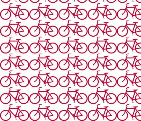Rrbikered-onwhite_shop_preview