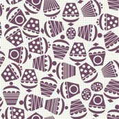 Rrrrrrrgeometric_cupcake_ditsy_st_sf_hd_shop_thumb