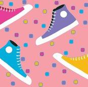 Rrrrrpink_boys_life_sneakers_shop_thumb