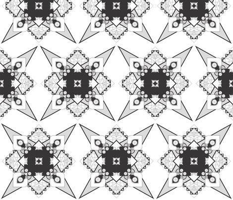 Rrnicholes_pattern_13a.ai_shop_preview