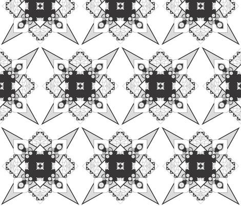 nicholes_pattern_13a fabric by bnid on Spoonflower - custom fabric