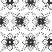 Rrnicholes_pattern_13a.ai_shop_thumb