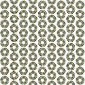 Rrrrlongboard_flowers_one_flower_jpg-01_shop_thumb