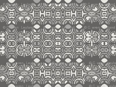 geom-simple-3d