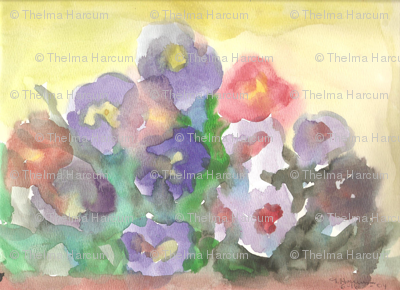 garden_flowers_001