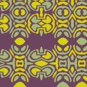 Mayan-lime_shop_thumb