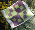 Rrlime_and_grape_four_check_second_comment_188434_thumb