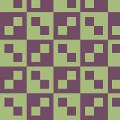 Rrlime_and_grape_four_check_second_shop_thumb