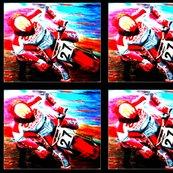 Rrrrimg_0549_ed_ed_ed_ed_shop_thumb
