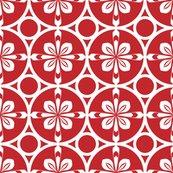 Rrchristmas-wrap-red_shop_thumb