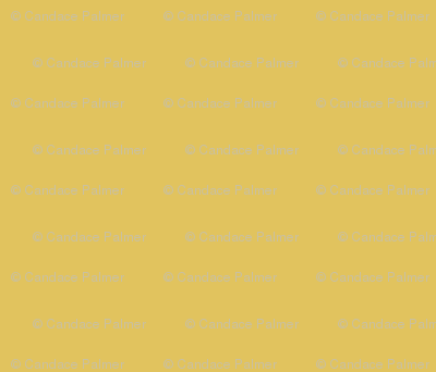 Yellow background color