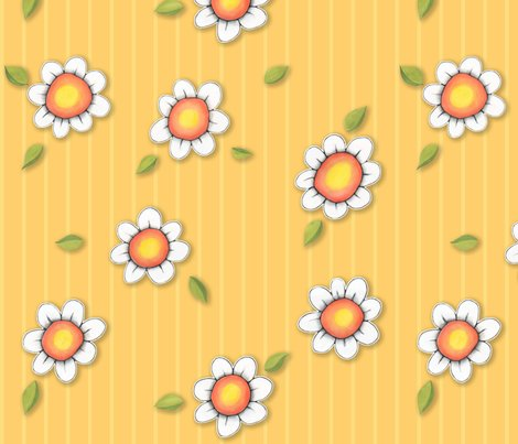 Rrdaisy_joy_yellow_stripes_shop_preview